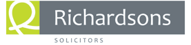 Richardsons Solicitors